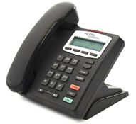 VoIP-телефон Nortel IP Phone 2001 / NTDU90
