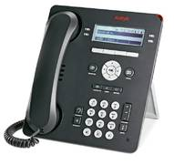 Цифровой телефон Avaya 9504 IP Office, арт: 700508197