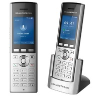 Беспроводной Wi-Fi VoIP-телефон GRANDSTREAM WP820